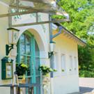 Altes Forsthaus Farschweiler